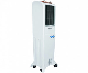 Blizzard Deco 55 Tower Air Cooler