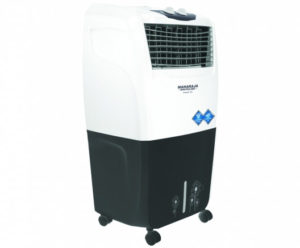 Frostair 45 Personal Air Cooler